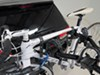 Curt Hitch Bike Racks - C18064
