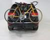 0  hitch bike racks curt hanging rack 4 bikes c18064