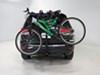 0  hitch bike racks curt hanging rack 4 bikes premium for 2 inch hitches - tilting