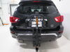 Curt Hitch Bike Racks - C18065 on 2019 Nissan Pathfinder