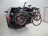 C18065 - Fits 2 Inch Hitch Curt Hitch Bike Racks