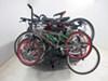 C18065 - Frame Mount Curt Hitch Bike Racks