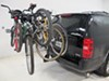 C18065 - 5 Bikes Curt Hitch Bike Racks
