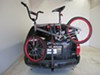 Hitch Bike Racks C18065 - Class 3 - Curt
