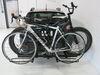0  hitch bike racks curt platform rack 2 bikes for fat - 1-1/4 inch and hitches frame mount tilting