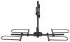 Curt Platform Rack - C18085-FB