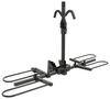 C18085-FB - Fat Bikes Curt Platform Rack
