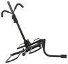 C18085-FB - 2 Bikes Curt Hitch Bike Racks