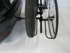 Curt Hitch Bike Racks - C18085-FB