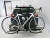 Hitch Bike Racks C18085-FB - 2 Bikes - Curt