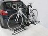 Curt Hitch Bike Racks - C18085 on 2014 Subaru XV Crosstrek