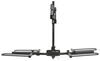 C18085 - Fits 1-1/4 Inch Hitch,Fits 2 Inch Hitch,Fits 1-1/4 and 2 Inch Hitch Curt Hitch Bike Racks
