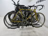 Curt Hitch Bike Racks - C18087-FB
