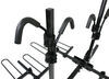 curt hitch bike racks platform rack 4 bikes c18087
