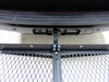 Curt Standard Duty Hitch Cargo Carrier - C18110