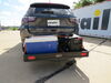 Hitch Cargo Carrier C18113 - Fixed Carrier - Curt
