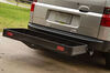 C18113 - Aluminum Curt Hitch Cargo Carrier