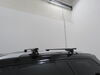 Curt 53 In Bar Space Roof Rack - C18118 on 2020 Nissan Pathfinder