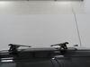 Curt Roof Rack - C18118 on 2020 Nissan Pathfinder