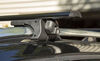 C18118 - 53 In Bar Space Curt Roof Rack