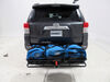 Curt 48 Inch Long Hitch Cargo Carrier - C18145