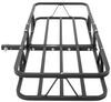 C18145 - 20 Inch Wide Curt Hitch Cargo Carrier