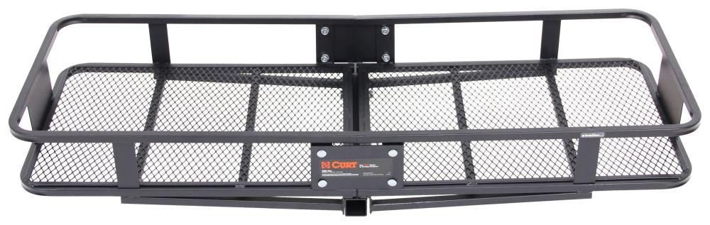 C18150 - 20 Inch Wide Curt Flat Carrier
