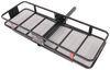 C18151 - 20 Inch Wide Curt Flat Carrier