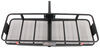 Curt Fits 2 Inch Hitch Hitch Cargo Carrier - C18151