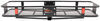 C18151 - Fits 2 Inch Hitch Curt Hitch Cargo Carrier
