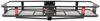 C18151 - Fits 2 Inch Hitch Curt Flat Carrier