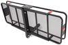 Curt Flat Carrier - C18151