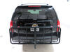 Hitch Cargo Carrier C18151 - Fits 2 Inch Hitch - Curt