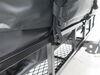 C18210 - Medium Curt Hitch Cargo Carrier Bag