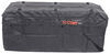 Curt Black Hitch Cargo Carrier Bag - C18211