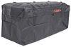 Curt 56L x 22W x 21H Inch Hitch Cargo Carrier Bag - C18211