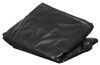 Curt Waterproof Material - C18211
