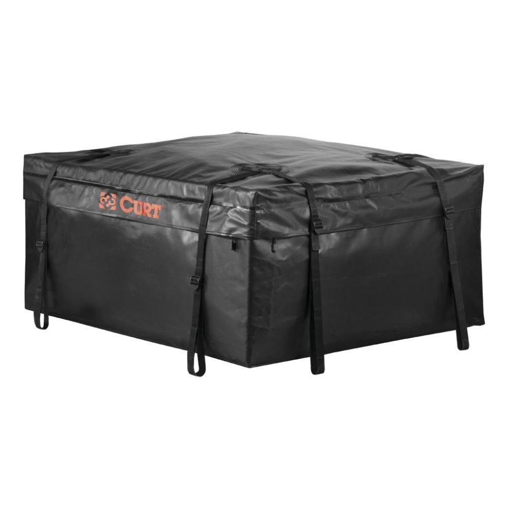 C18220 - Medium Capacity Curt Waterproof Material