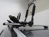 C18320 - No Load Assist Curt Kayak,Paddle Board