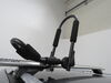 Curt Roof Mount Carrier Watersport Carriers - C18320
