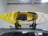 0  watersport carriers curt roof mount carrier aero bars elliptical factory round square in use