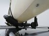 0  watersport carriers curt roof mount carrier clamp on c18320