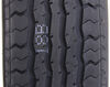 C20514C - 14 Inch Taskmaster Trailer Tires and Wheels