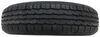 Taskmaster Trailer Tires and Wheels - C20851D