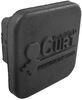 Curt Hitch Covers - C22271