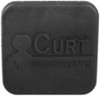 C22272 - Standard Curt Hitch Covers
