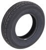 taskmaster trailer tires and wheels radial tire 15 inch c22515d