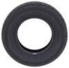 taskmaster trailer tires and wheels radial tire 15 inch
