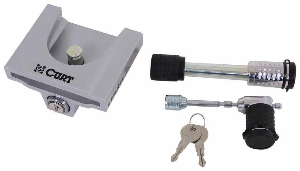 Curt Surround Lock - C23086