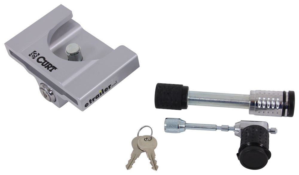 Curt Surround Lock - C23088